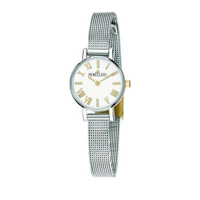 Orologio Donna Morellato Solo tempo, 2h Ninfa R0153142531