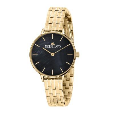 Orologio Donna Morellato Solo tempo, 2h Ninfa R0153142535