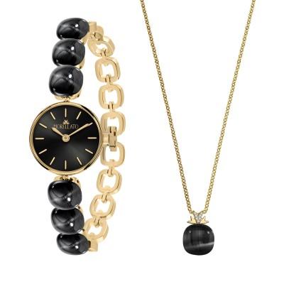 Orologio Donna Morellato Solo tempo, 2h Gemma R0153154505