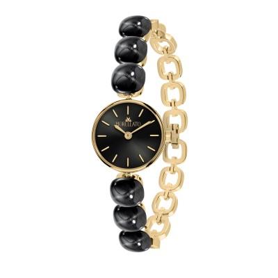 Orologio Donna Morellato Solo tempo, 2h Gemma R0153154506