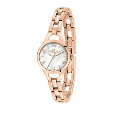 Orologio Donna Morellato Solo tempo, 3h Girly R0153155501