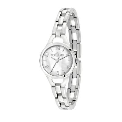 Orologio Donna Morellato Solo tempo, 3h Girly R0153155502