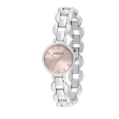 Orologio Donna Morellato Solo tempo, 3h Bolle R0153156503
