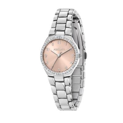 Orologio Donna Morellato Solo tempo, 3h Stile R0153157505