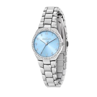 Orologio Donna Morellato Solo tempo, 3h Stile R0153157506