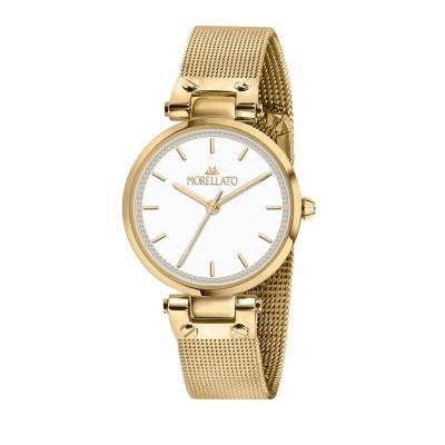 Orologio Donna Morellato Solo tempo, 3h Shine R0153162503