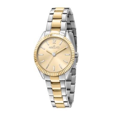 Orologio Donna Morellato Solo tempo, 3h Magia R0153165511