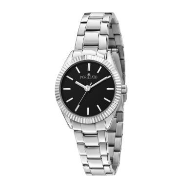 Orologio Donna Morellato Solo tempo, 3h Magia R0153165512