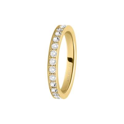 Anello Donna Morellato Love rings SNA39016 Mis. 16