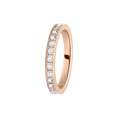 Anello Donna Morellato Love rings SNA40018 Mis. 18