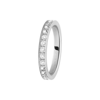 Anello Donna Morellato Love rings SNA41014 Mis. 14