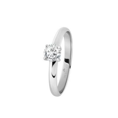 Anello Donna Morellato Love rings SNA42016 Mis. 16