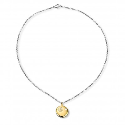 Collana Donna Morellato Luna So509