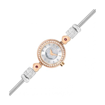 Orologio Donna Morellato Solo Tempo Drops R0153122516