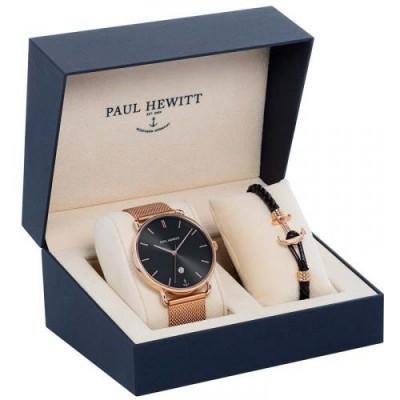 Orologio Donna Paul hewitt Perfect match PHW530047