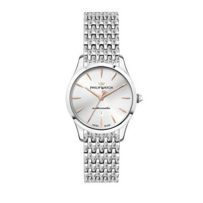 Orologio Donna Philip watch Automatico Grace R8223208501