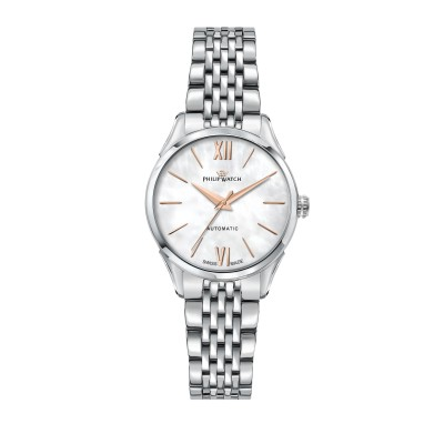 Orologio Donna Philip watch Automatico Roma R8223217502