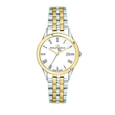 Orologio Donna Philip watch Solo tempo Marilyn R8253211503