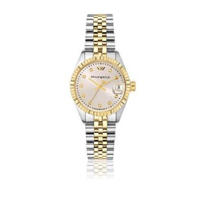 Orologio Donna Philip watch Solo tempo Caribe R8253597522