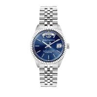 Orologio Donna Philip Watch Caribe R8253597542