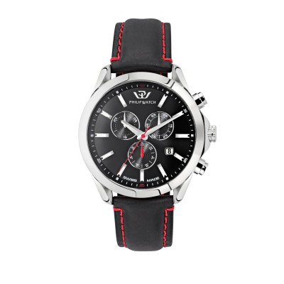 Orologio Uomo Philip watch Cronografo Blaze R8271665007