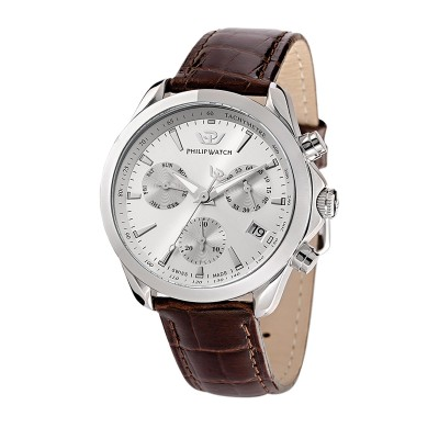 Orologio Uomo Philip watch Cronografo Blaze R8271995001