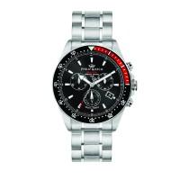Orologio Uomo Philip Watch Cronografo Sealion R8273609002