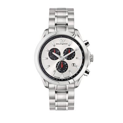 Orologio Uomo Philip watch Cronografo Blaze R8273665003