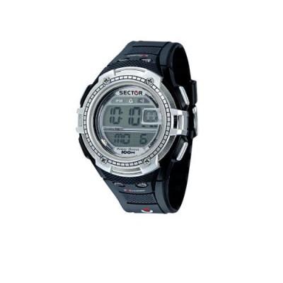 Orologio Uomo Sector Cronografo Ex-8406 R3251172115
