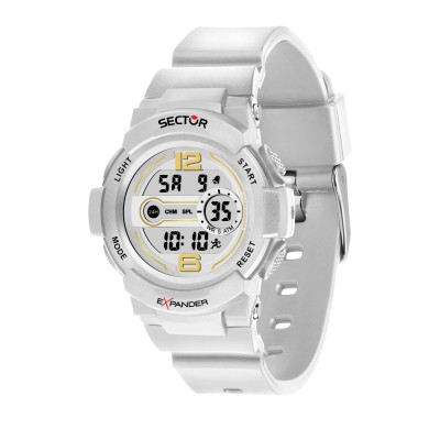 Orologio Donna Sector Digitale Ex-16 R3251525501
