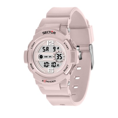 Orologio Donna Sector Digitale Ex-16 R3251525502