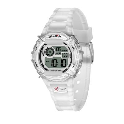 Orologio Donna Sector Digitale Ex-05 R3251526501