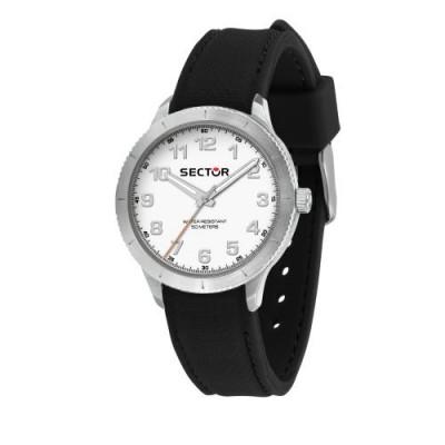 Orologio Unisex Sector Solo tempo, 3h 270 R3251578006