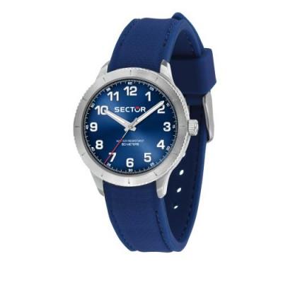 Orologio Unisex Sector Solo tempo, 3h 270 R3251578007