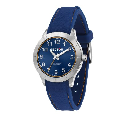 Orologio Unisex Sector Solo tempo, 3h 270 R3251578010