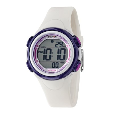 Orologio Donna Sector Digitale Ex-06 R3251591502