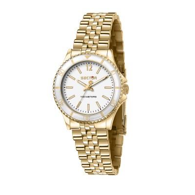 Orologio Donna Sector Solo tempo, 3h 230 R3253161532