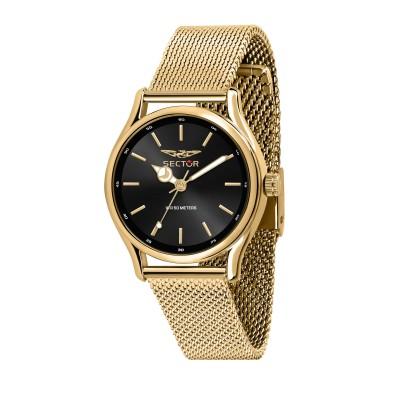 Orologio Donna Sector Solo tempo, 3h 660 R3253517501