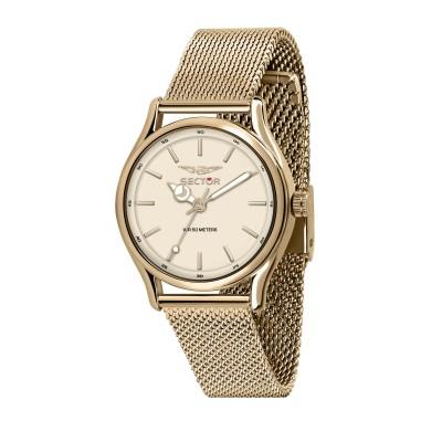 Orologio Donna Sector Solo tempo, 3h 660 R3253517502