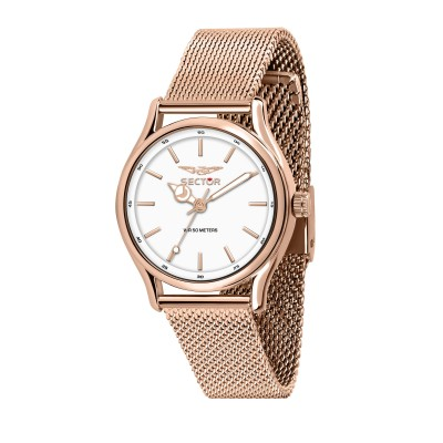 Orologio Donna Sector Solo tempo, 3h 660 R3253517503