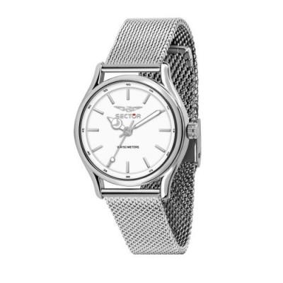 Orologio Donna Sector Solo tempo, 3h 660 R3253517504