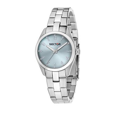 Orologio Donna Sector Solo tempo, 3h 270 R3253578503