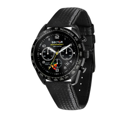 Orologio Uomo Sector Cronografo 695 R3271613001