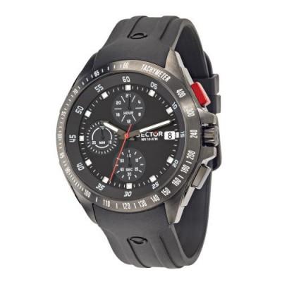 Orologio Uomo Sector Cronografo 720 R3271687002