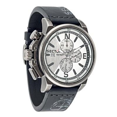Orologio Uomo Sector Cronografo 450 R3271776008