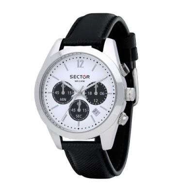 Orologio Uomo Sector Cronografo 245 R3271786007