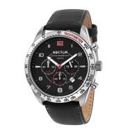 Orologio Cronografo Uomo Sector 245 R3271786020
