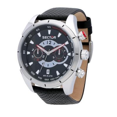 Orologio Uomo Sector Cronografo 330 R3271794002