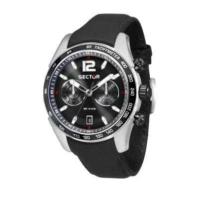 Orologio Uomo Sector Cronografo 330 R3271794004