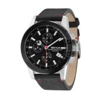 Orologio Uomo Sector Cronografo 480 R3271797004